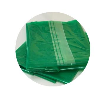 LIQUI GO Professional Wäschesäcke